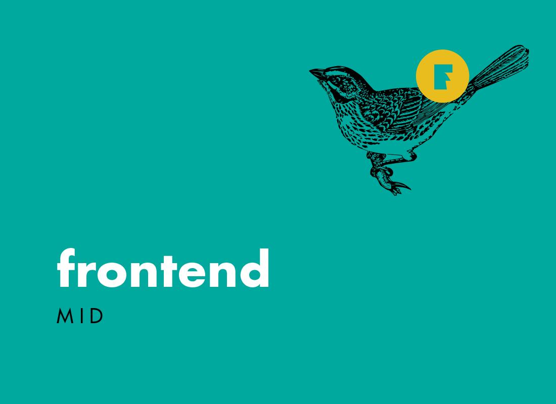 falcon-frontend